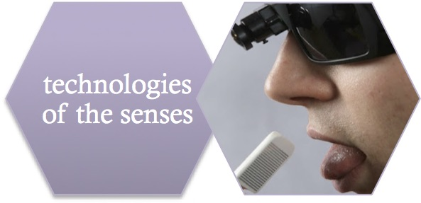 3. technologies