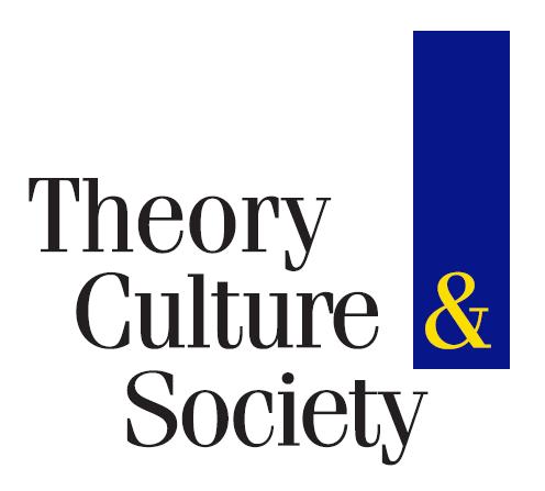 TCS Logo_tusyt